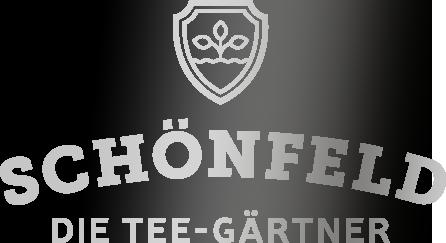 Schönfeld - Die Tee-Gärtner