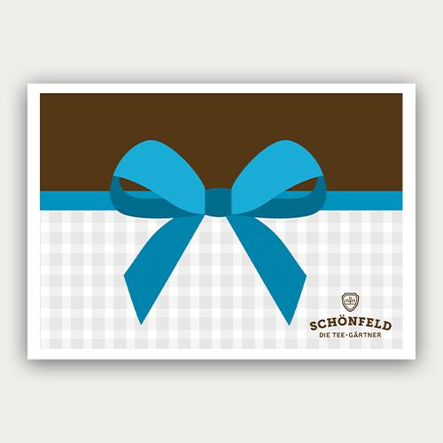 Du erhältst den Gutschein sofort per Mail in dein Postfach!