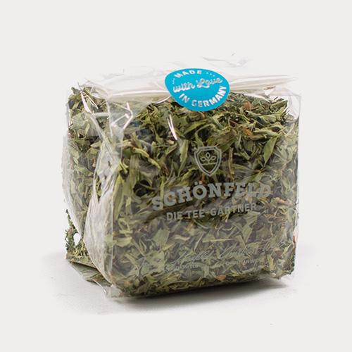 Stevia Nachfüllpack